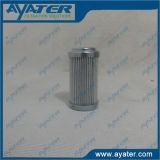 Замена фильтрующего элемента фильтра гидравлического масла Sofima (CCX0400A4A425BNF)