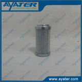 Abwechslung Sofima hydraulischer Filtereinsatz (CCX0400A4A425BNF)