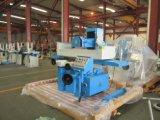 De Machine van de Molen van de Oppervlakte van Full Auto met Grootte 400X800mm van de Lijst (SGA4080AHD)