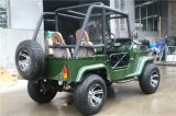 Drift Trike adulto ATV WILLYS JEEP con 150cc/200 cc/300 cc