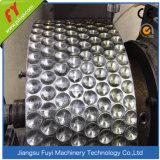 Fornitore professionale, mini macchina dell'espulsore del granulatore/impianto della pallina