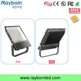 100W FOCO LED 200W Reflector LED IP65