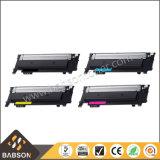 Cartucho de toner compatible de la venta directa de la fábrica 404s para Samsung Xpress C403/C480