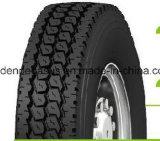 고품질 All- 강철 광선 트럭 타이어 385/65r22.5 11r22.5 315/80r22.5