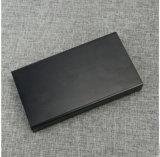 La pequeña producción por lotes estándar mecanizado CNC parte