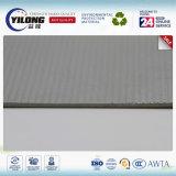 Materiali di isolamento di alluminio della gomma piuma dei doppi lati EPE