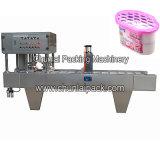 Máquina de enchimento da selagem da caixa absorvente da umidade