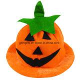 HalloweenのHalloweenのカスタム多彩な帽子か帽子Haedwear