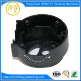 Фабрика Китая частей точности CNC подвергая механической обработке, частей CNC филируя, подвергая механической обработке частей