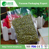 Nylon-PET Vakuumbeutel-Nylonbeutel-Nahrungsmittelbeutel