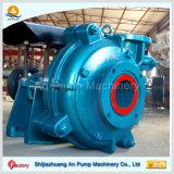 Circulation résistante de boue d'abrasion extrayant la pompe à eau diesel