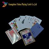 Fertigung-verschwinden Papierbasketball-Handels-Karten mit Yh16