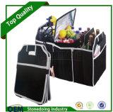 Наградной мешок хранения устроителя хобота автомобиля Non сплетенный для автомобиля, тележки, SUV