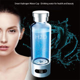 Gesundheitspflege-neuer Qualitäts-Wasserstoff-reicher Wasser-Hersteller