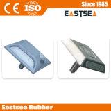 Aluminium angehobener reflektierender Plasterungs-Straßen-Stift
