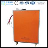 IGBT 12V AC aan 12V gelijkstroom Electroplating Rectifier voor Zinc, Chrome, Tin