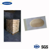 Spitzentechnologie Polyanionic Zellulose mit gutem Service