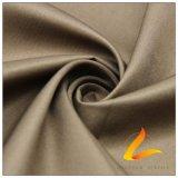 40d 290t Water & Wind-Resistant Piscina Sportswear casaco para Tecidos Jacquard listrado 100% de tecido de poliéster (53153A)