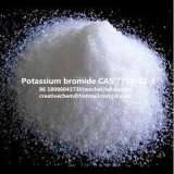 Kalium/Bromide/Brk voor Industrie Pharamaceutical