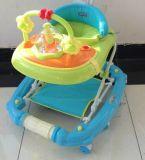 Qualität scherzt Spielzeug mit Cer-Bescheinigung (CA-BW216)