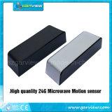 détecteur de mouvement de radar à micro-ondes 24.125GHz pour la porte coulissante automatique