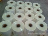 20-50mic BOPP löschen Film-Qualitäts-schützenden Film