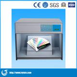 Cadre léger de couleur de Tr-CT60 (5) - 600mm - 5 sources lumineuses et cadre léger de couleur de Tr-CT60 (4)/couleur voyant des sources lumineuses