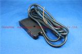 Tipo sensore di A1038d E3X-Da11-N Omorn