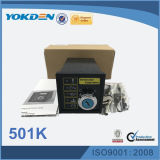 DieselSteuermodul-Controller des generator-501k