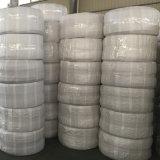 Doek Verpakte Oppervlakte 20 RubberSlang van de Lucht van de Staaf de Industriële
