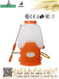 pulvérisateur de sac à dos 16L électrique manuel (HX-16)