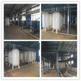 Elevata purezza di vendita calda Tamoxifen Citrate/54965-24-1