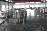Botella automática de la película del PE retractilado de embalaje precio de la fábrica de máquinas