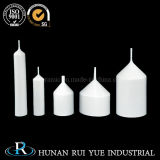 Boro pirolítico de cerámica Nitride/Bn/Crucible de la alta calidad