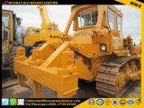 Gatto del bulldozer del cingolo del trattore a cingoli usato alta qualità D7g (D7g)