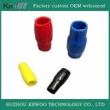 Peças de automóvel de borracha de silicone de desempenho de alta qualidade