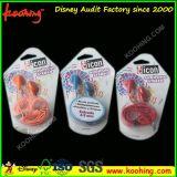 OEM ODM Verpakking voor Hoofdtelefoon/Hoofdtelefoon/Oortelefoons