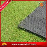 総合的な草のパット用グリーンの小型ゴルフ人工的な草