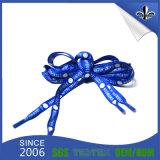 Precios baratos cordones personalizados con su Logotipo Diseñado.