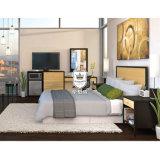 販売のための2016組のオーストラリア人のホテル様式の寝室の家具セット