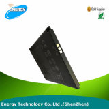 Batterij voor HTC Desire 820 D820u 820q D820t D826 826t 826W, 2600mAh Li-Ion Battery