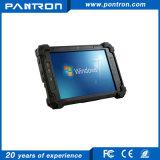 """10.4 """" 어려운 Windows 정제 PC (PRP-T104)"""