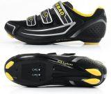 Chaussures de vélo à vélo professionnel à vélo Chaussures de course à pied (AKBSZ18)