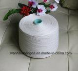 Al por mayor 100% de lino hilado 20s máquina de tejer lino hilado / 1