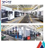 Plastic Molding Company de Techniek van de Matrijs voor de AutoVorm van de Bumper