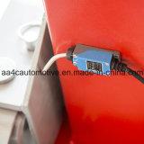 Elevación de 2 postes con el desbloquear electrónico AA-2pfp40e (4.0T) del bloqueo
