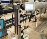 Машина маркировки лазера СО2 хорошего качества 50W для неметалла