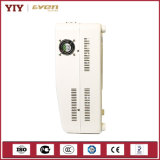 Тип стабилизатор релеего держателя стены напряжения тока для домашней пользы