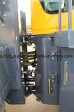 De Motor van Deutz van Weichai 92kw 3 van de Weg Ton van de Lader van de Machines