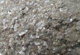 De niet-metalen Minerale Phlogopite van het Mica Prijs van het Mica